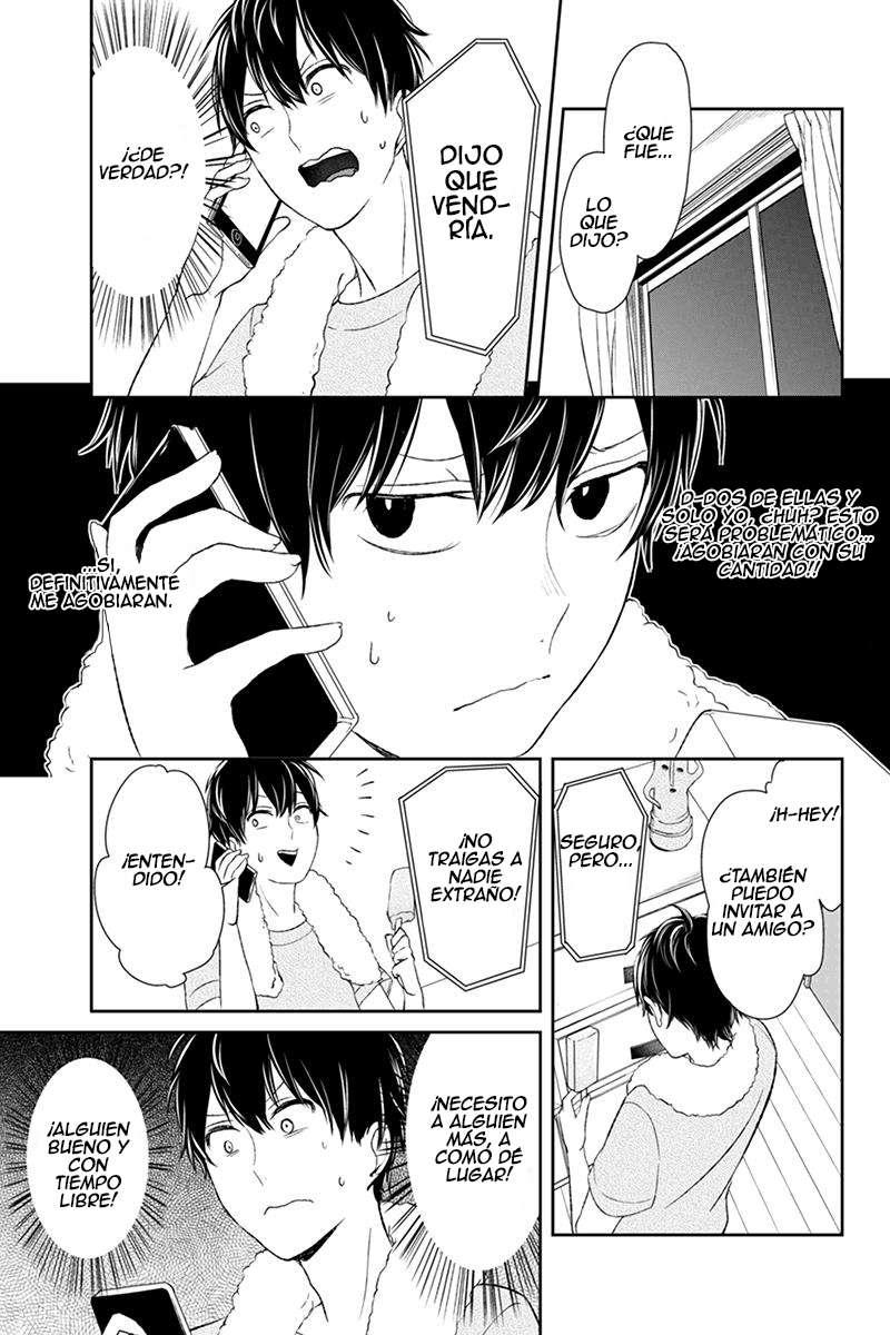 http://c5.ninemanga.com/es_manga/14/14734/361006/b8af787cd4a611c6360b4dc71928ebe2.jpg Page 6