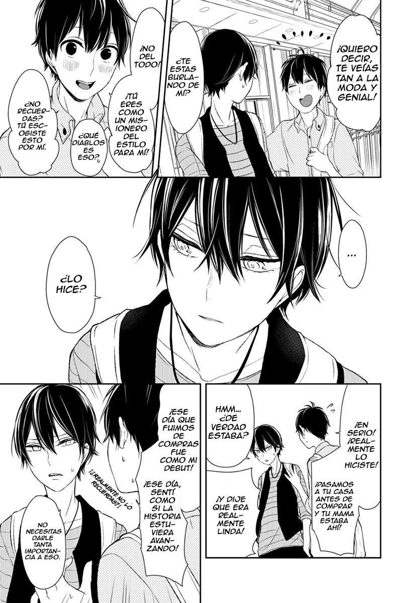http://c5.ninemanga.com/es_manga/14/14734/361007/41295100961ceec8468f2f88cc328ed5.jpg Page 5