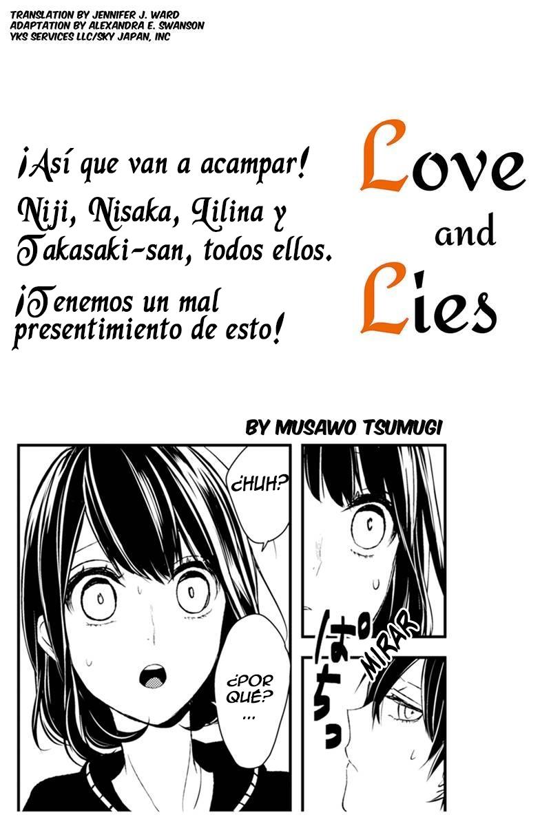 http://c5.ninemanga.com/es_manga/14/14734/361007/7bdadaf1e62404bcb60027e2ee18a929.jpg Page 2