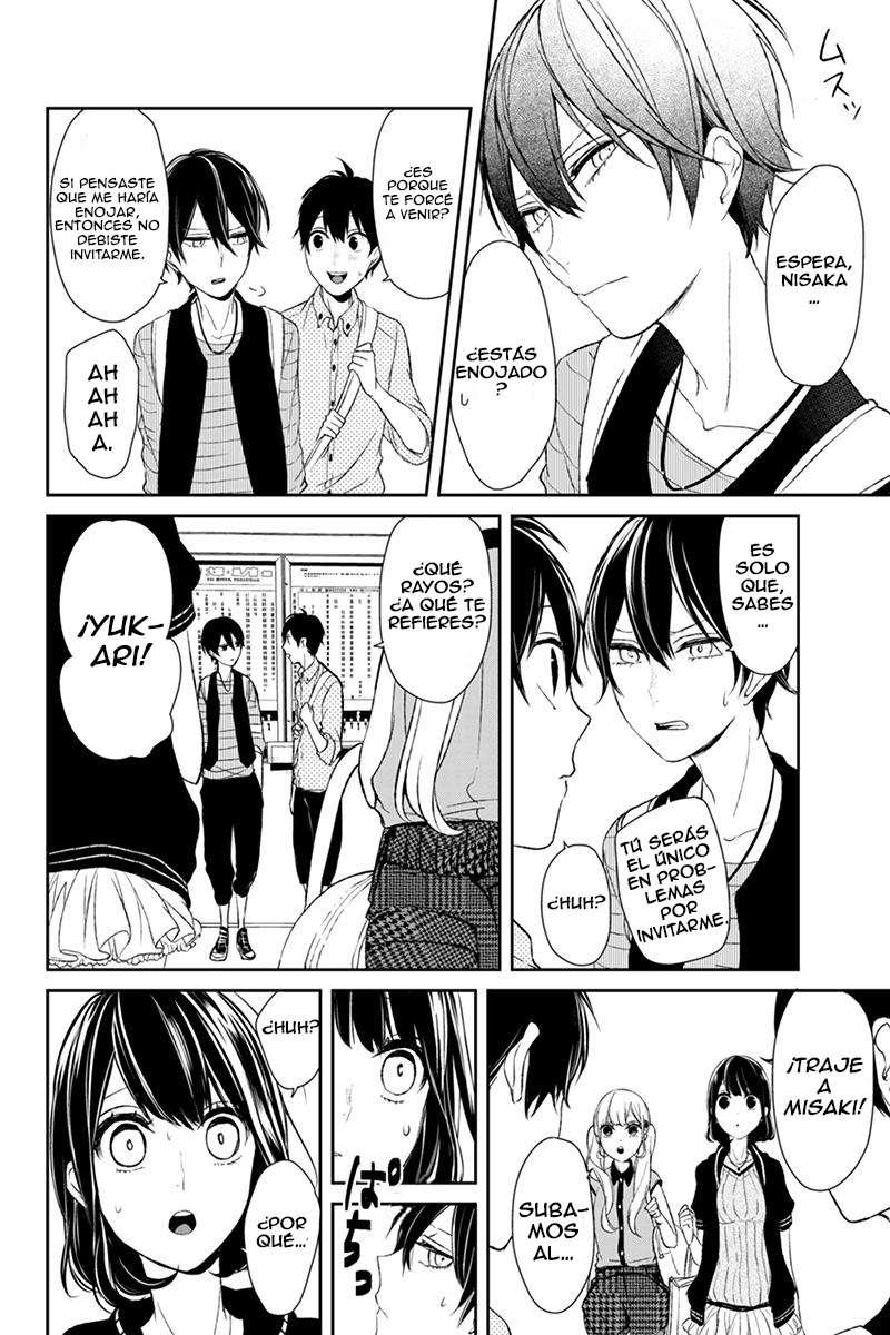 http://c5.ninemanga.com/es_manga/14/14734/361007/d9dbc51dc534921589adf460c85cd824.jpg Page 6