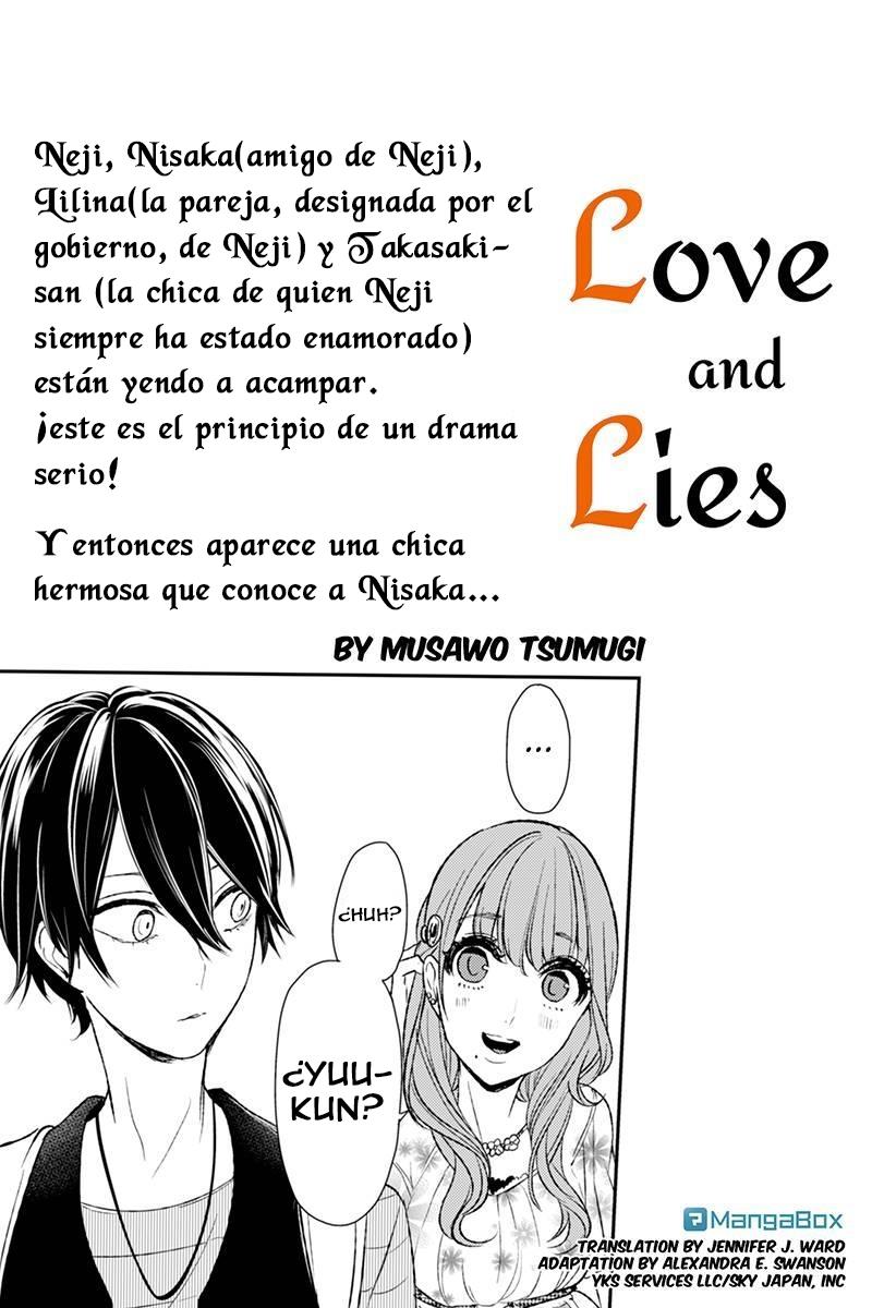 http://c5.ninemanga.com/es_manga/14/14734/361008/ffe8ce31adb4026c6cc178921aff2942.jpg Page 2