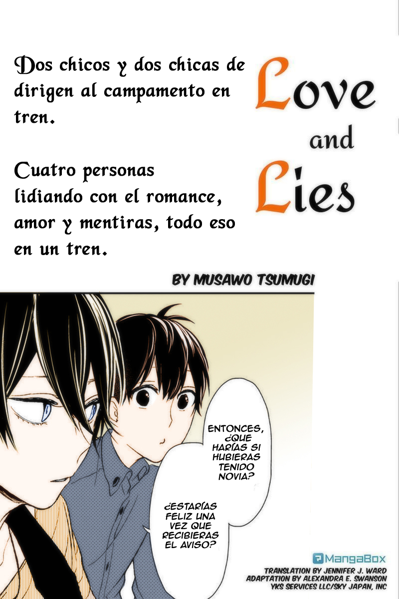 http://c5.ninemanga.com/es_manga/14/14734/361009/78f0e97162d941e845f90ea47d04efcc.jpg Page 2