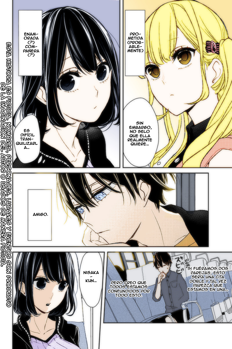 http://c5.ninemanga.com/es_manga/14/14734/361009/f0d09ad8cf586c7097caf3a153961a65.jpg Page 3