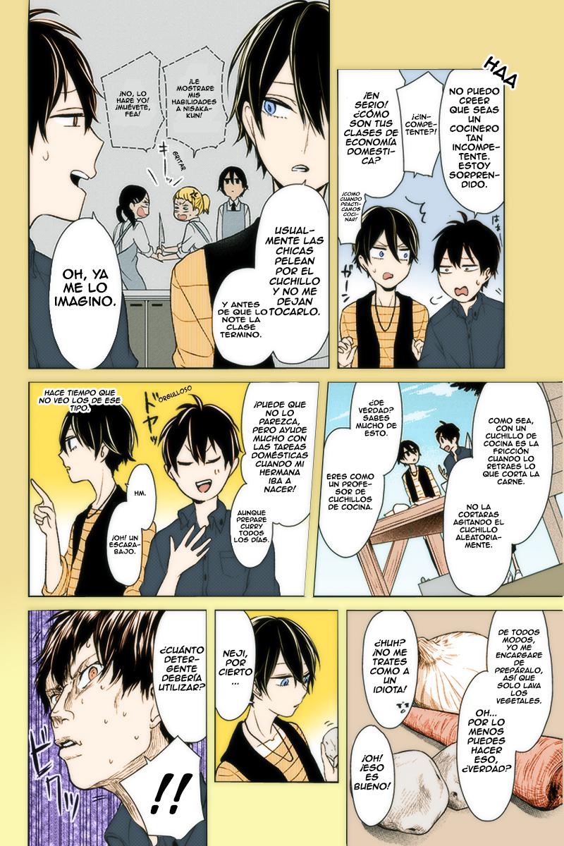 http://c5.ninemanga.com/es_manga/14/14734/361010/8ec959b57278128ac65607f07812f0fd.jpg Page 6