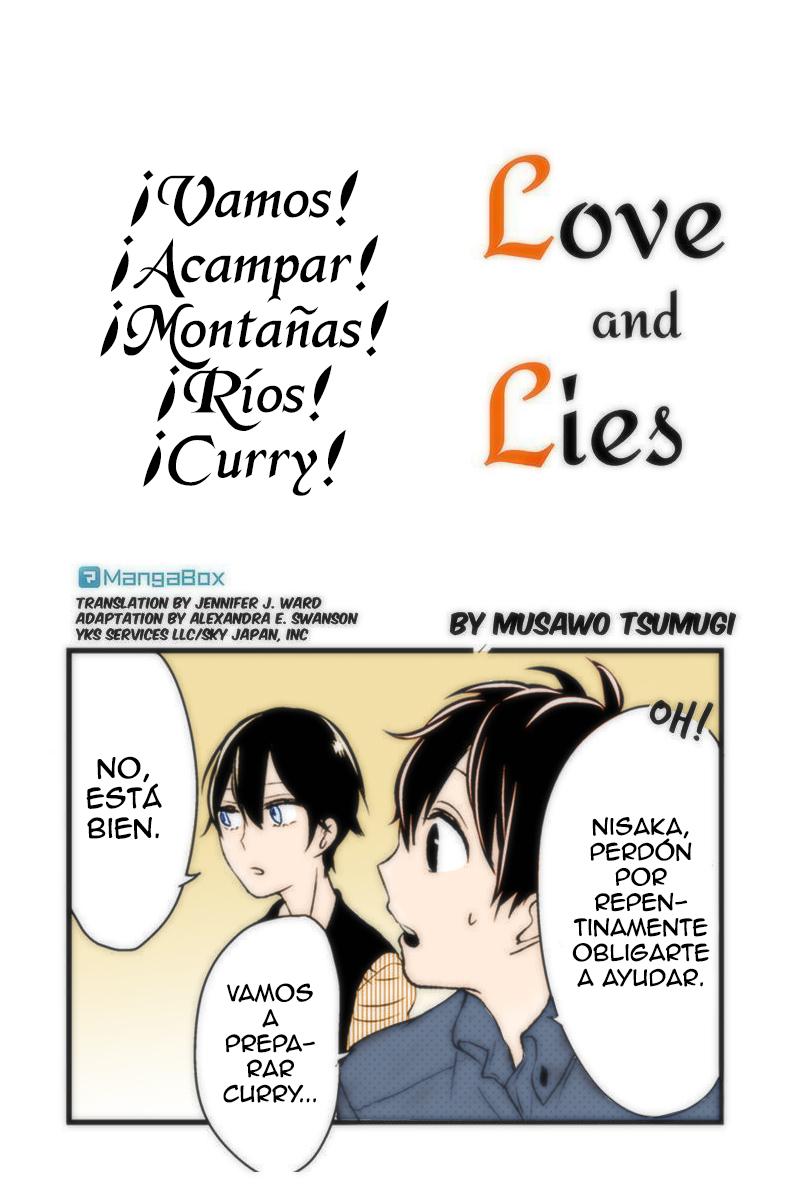 http://c5.ninemanga.com/es_manga/14/14734/361010/f0d90e8af61baa1bcf391504fb5d95da.jpg Page 2