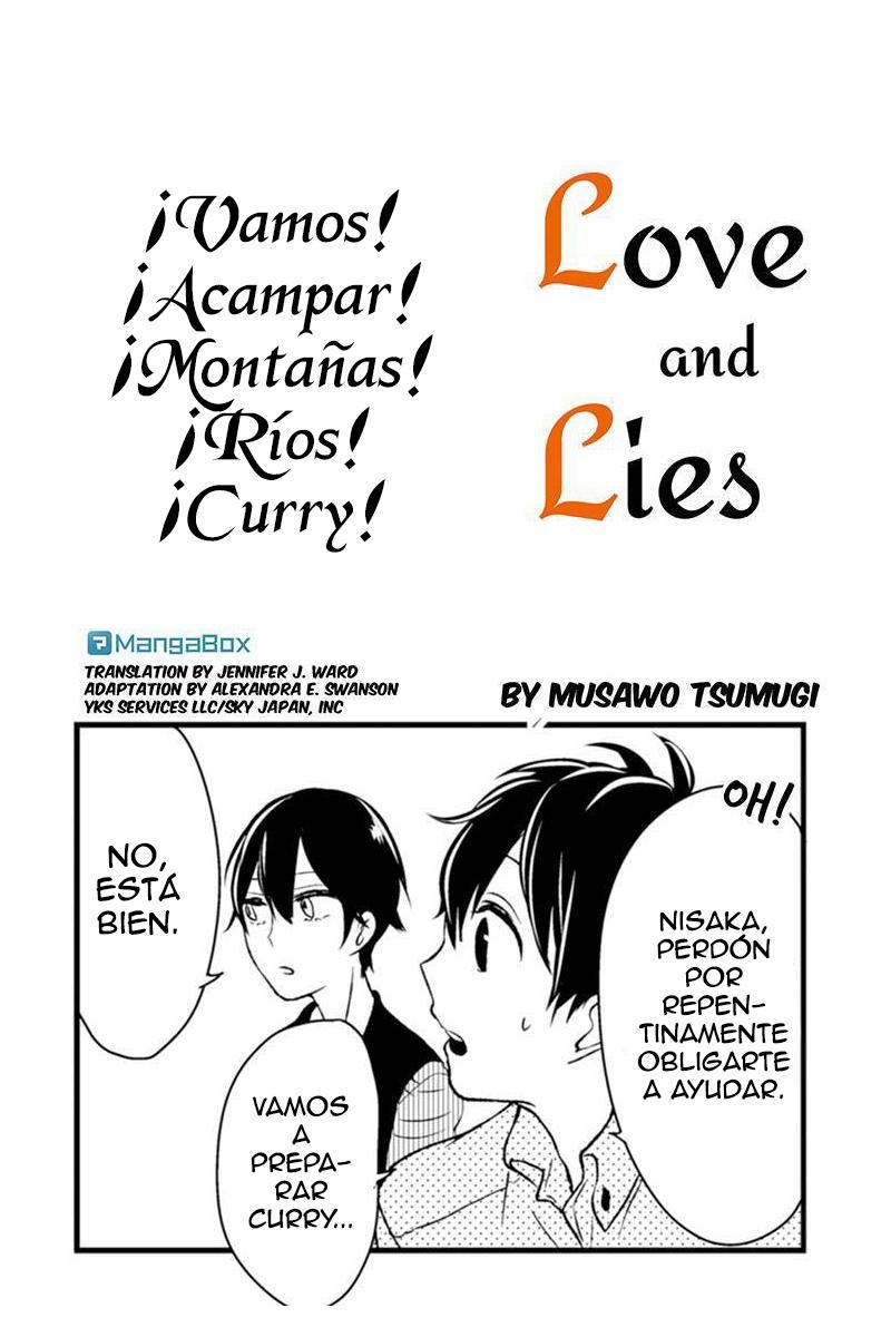 http://c5.ninemanga.com/es_manga/14/14734/361010/fd537f53e8f93d331a3cf6a0f5f1e748.jpg Page 3