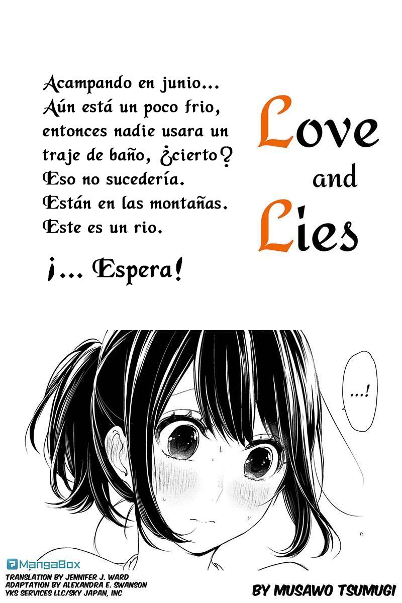 http://c5.ninemanga.com/es_manga/14/14734/361011/c1816f67859ba9566cc399315bba7898.jpg Page 3