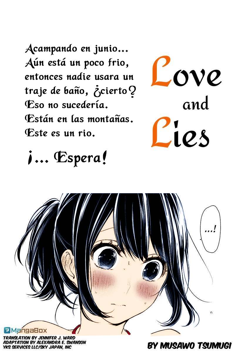 http://c5.ninemanga.com/es_manga/14/14734/361011/d29ea3608fa94f6a5fce296f72d8d61c.jpg Page 2
