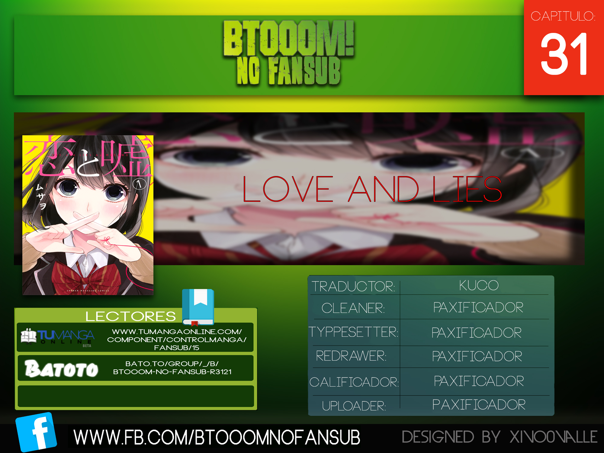 http://c5.ninemanga.com/es_manga/14/14734/361012/1fa45560203c0ddd8267bfbd029d49c3.jpg Page 1