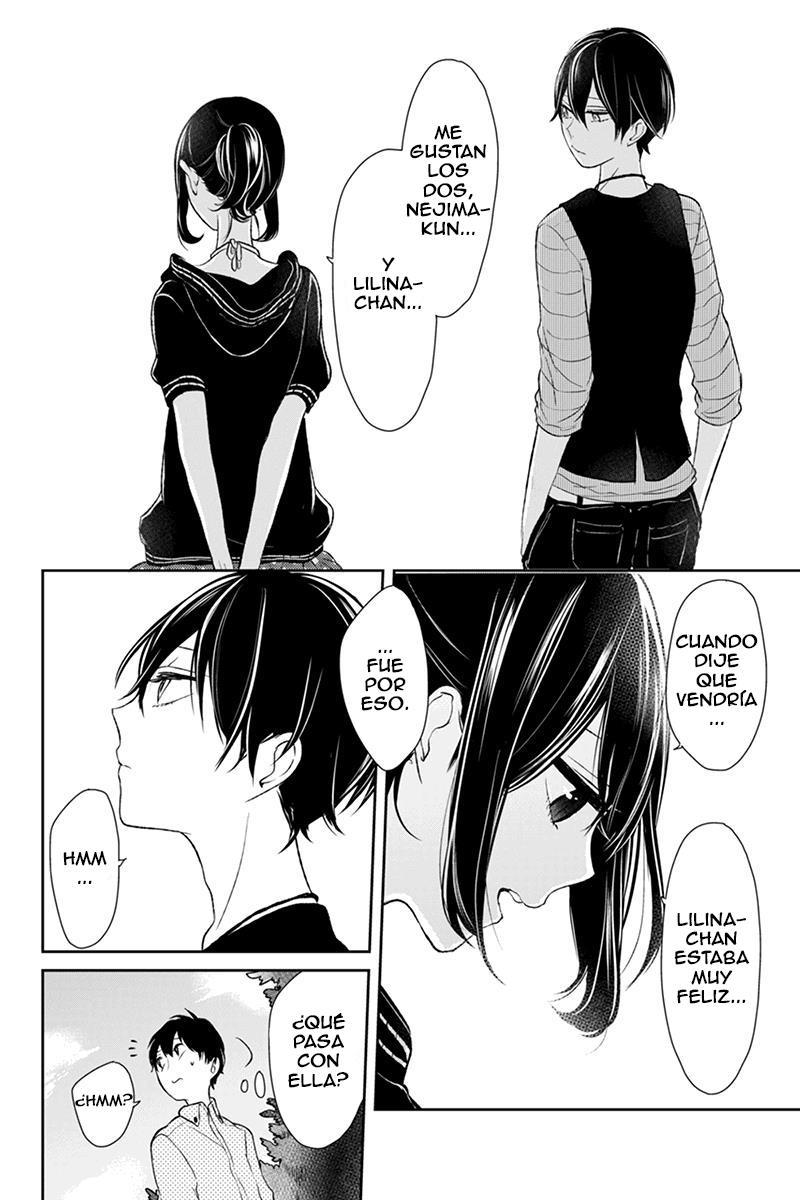 http://c5.ninemanga.com/es_manga/14/14734/361012/8f781e8af632c834150e15eb05e69f27.jpg Page 9