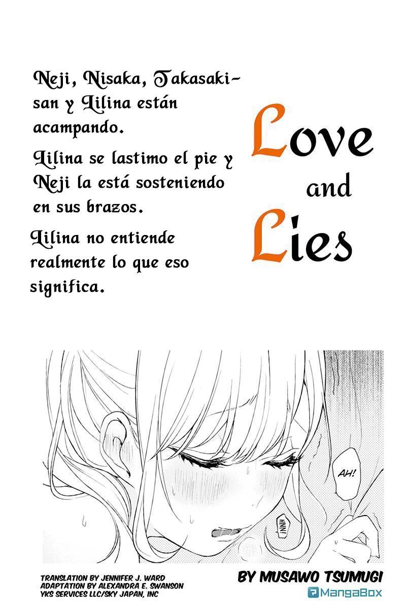 http://c5.ninemanga.com/es_manga/14/14734/361012/c04981bb46c00a728e7518feedbea032.jpg Page 2
