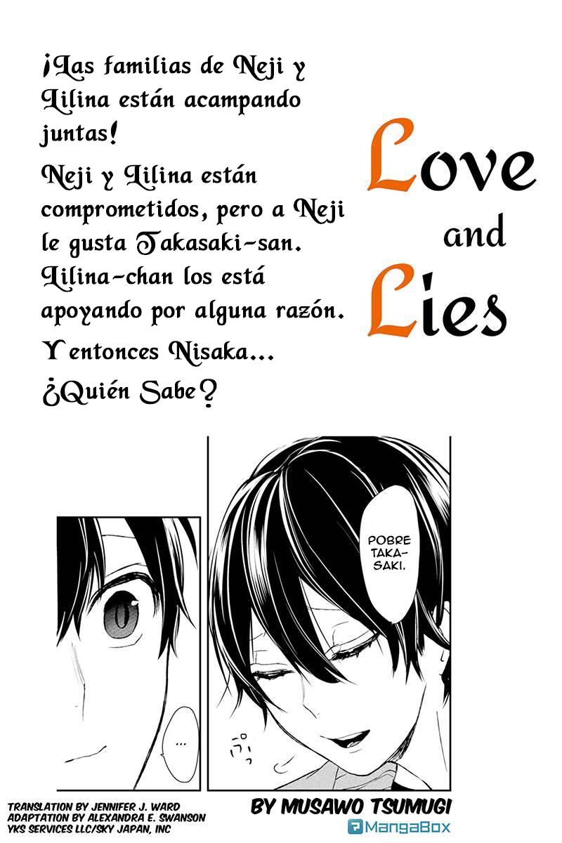 http://c5.ninemanga.com/es_manga/14/14734/361013/51bd53bfac8dd337d20f004d3d3b072d.jpg Page 2