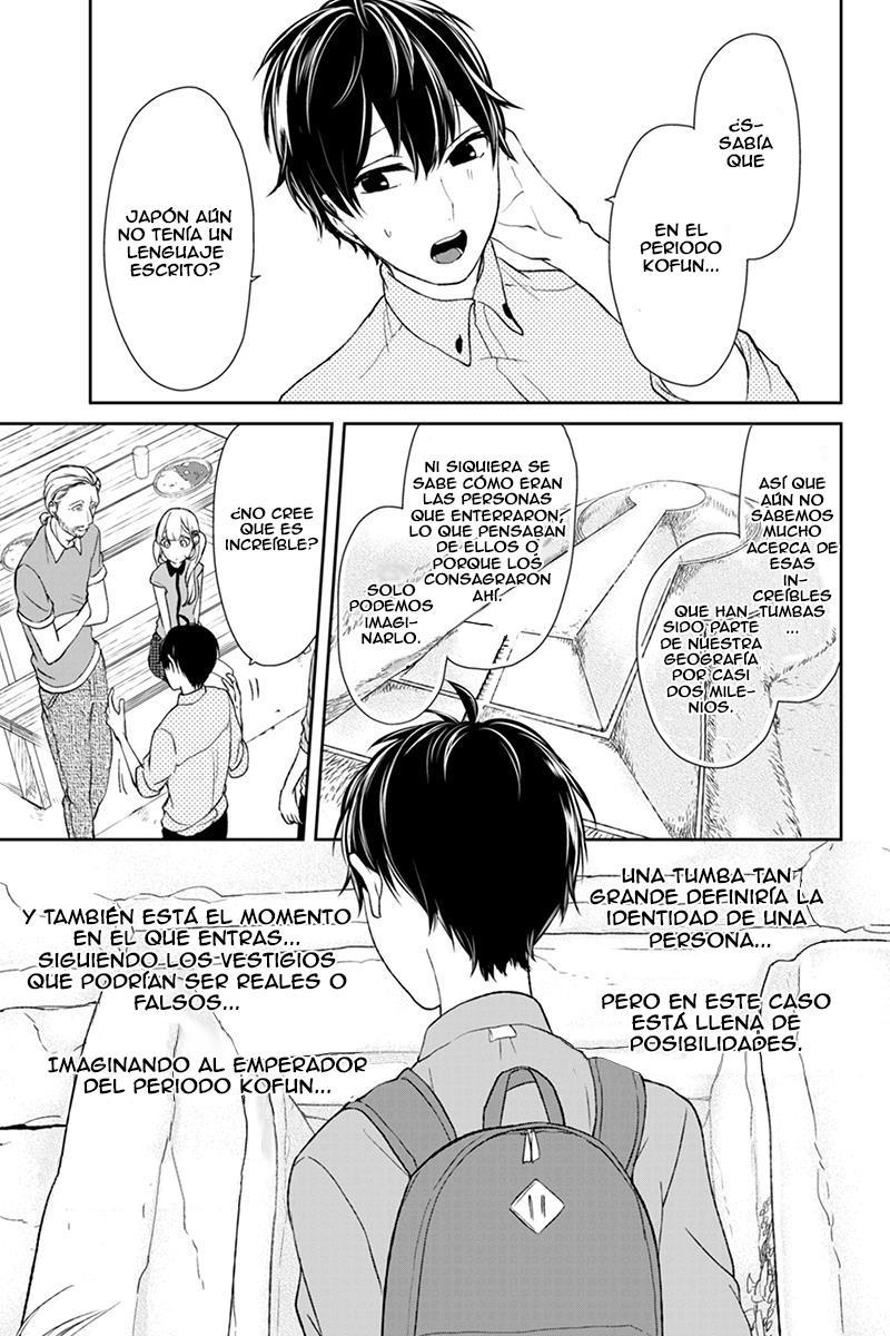 http://c5.ninemanga.com/es_manga/14/14734/361013/f874885e6c1552dfc93fc4ad9b3b3d5c.jpg Page 4