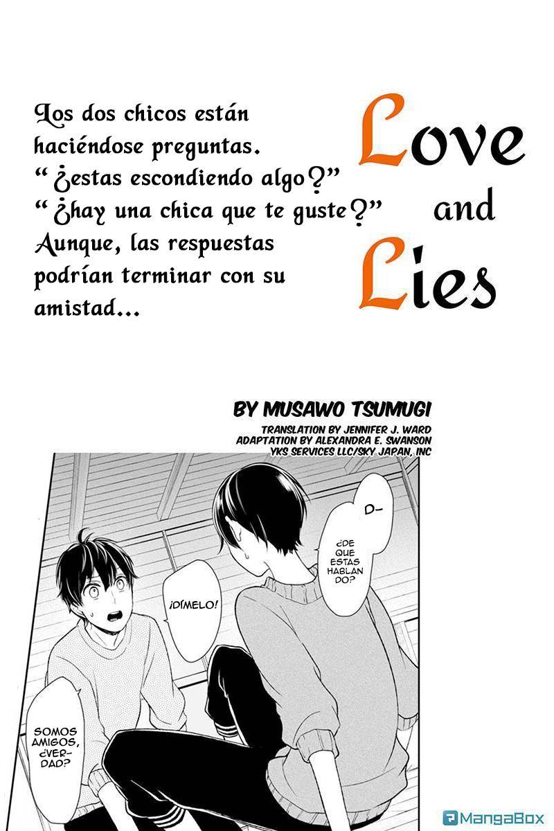 http://c5.ninemanga.com/es_manga/14/14734/361014/045a87b60f47f85ee8026ee6feb6876b.jpg Page 3