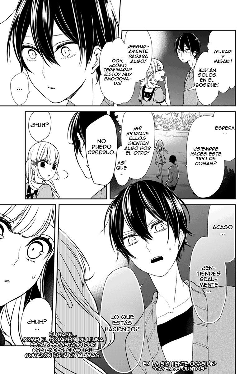 http://c5.ninemanga.com/es_manga/14/14734/361014/9d18e7d8be75fc41e3ae14ac99e15064.jpg Page 10