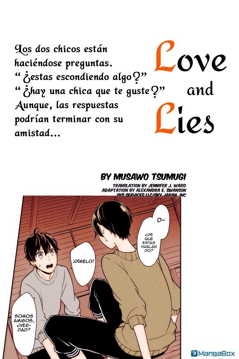 http://c5.ninemanga.com/es_manga/14/14734/361014/ccd45007df44dd0f12098f486e7e8a0f.jpg Page 1