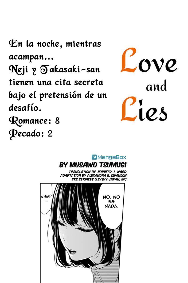 http://c5.ninemanga.com/es_manga/14/14734/361015/29c5bc899fe290c1dcdab537dea8354d.jpg Page 3