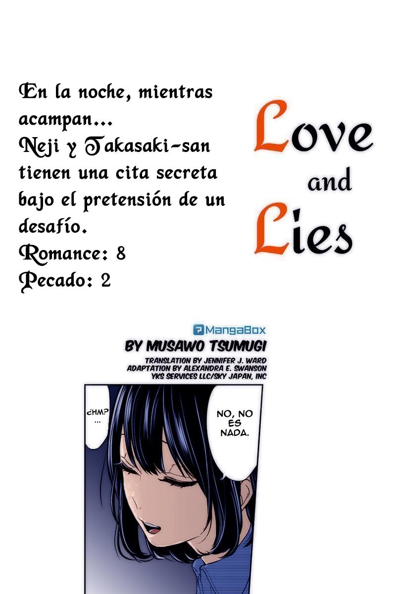 https://c5.ninemanga.com/es_manga/14/14734/361015/8e3308c853e47411c761429193511819.jpg Page 2