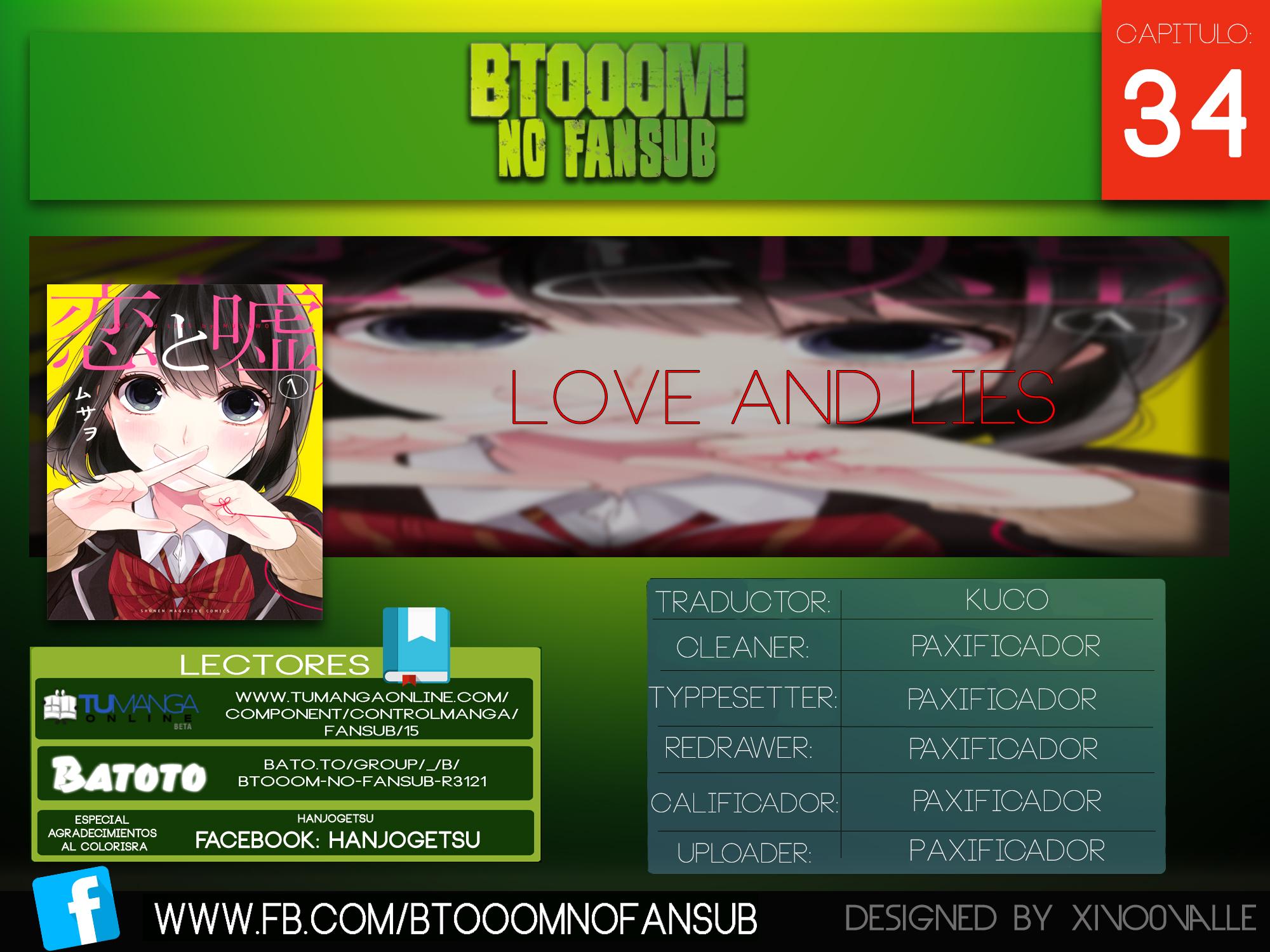 http://c5.ninemanga.com/es_manga/14/14734/361015/c4536001673379765300886594b6b485.jpg Page 1
