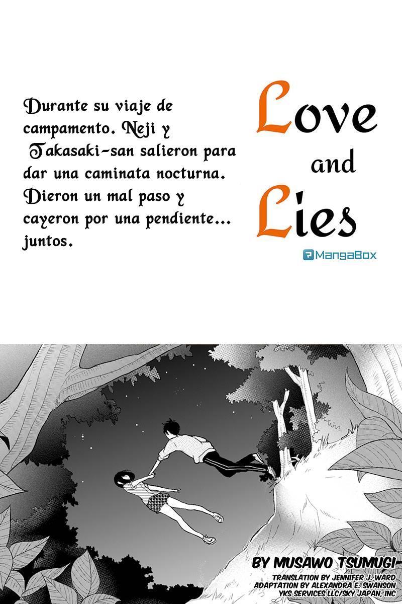 http://c5.ninemanga.com/es_manga/14/14734/361016/3f7cce19dfc67cf09d2ac5a11004e5bf.jpg Page 2