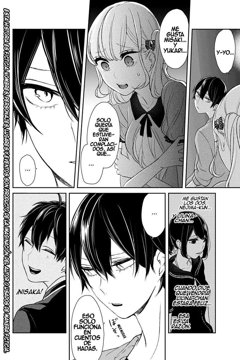 http://c5.ninemanga.com/es_manga/14/14734/362437/41220f414a6e40d921767181f83ae321.jpg Page 3