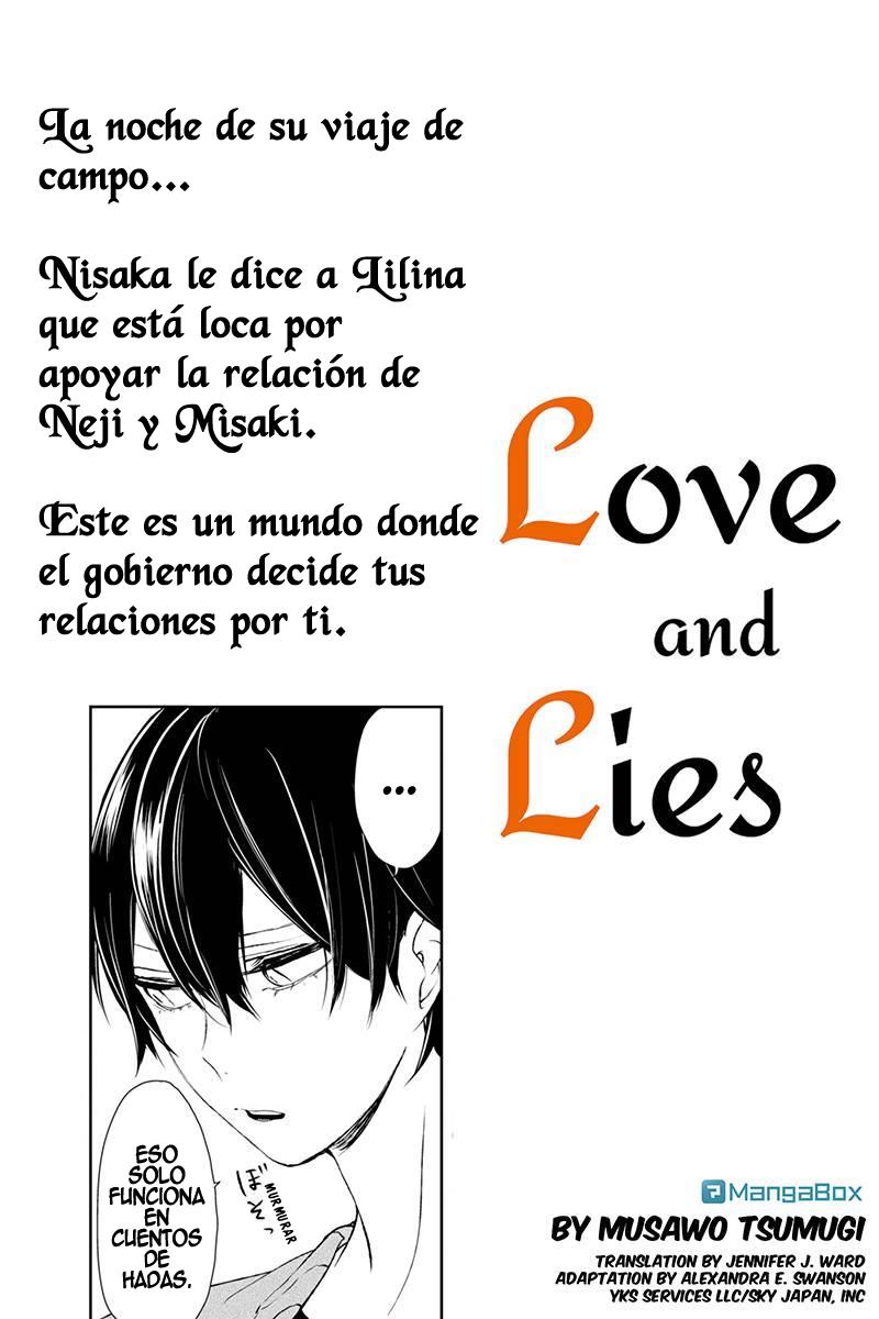 http://c5.ninemanga.com/es_manga/14/14734/362437/cf50b28ef624912ff106c57ca9be41dc.jpg Page 2