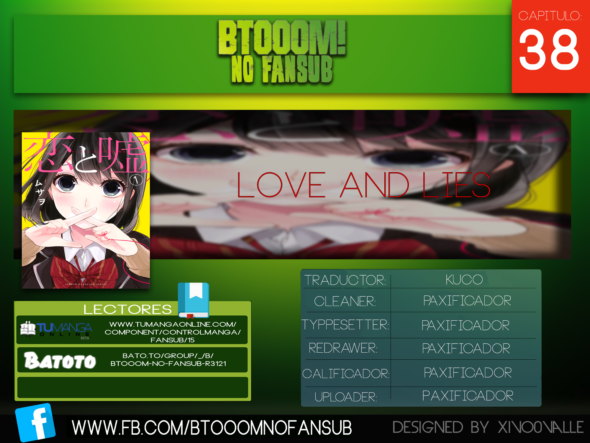 http://c5.ninemanga.com/es_manga/14/14734/383180/0e71410b90eb9a92b6375cd3b18b33ed.jpg Page 1
