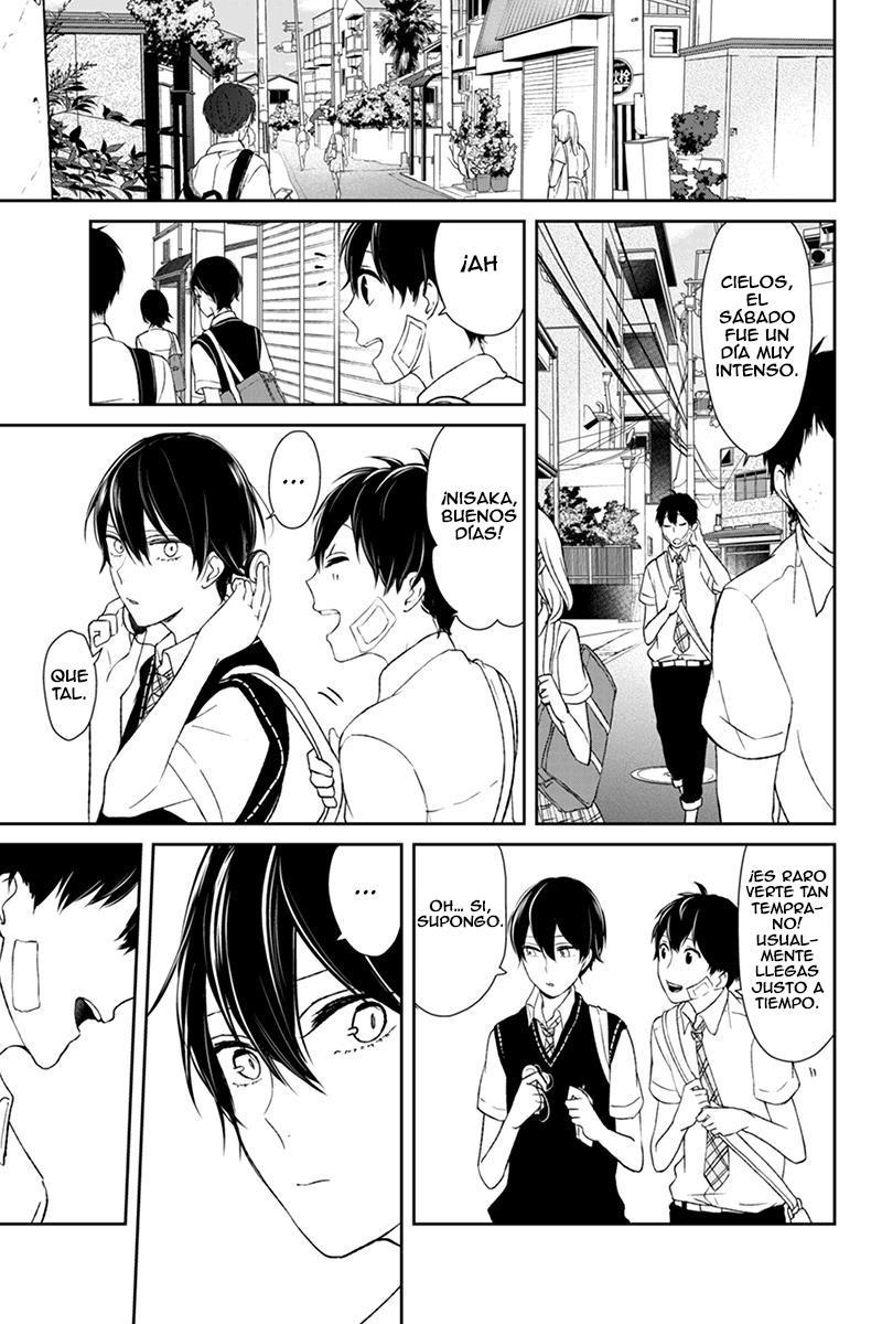 http://c5.ninemanga.com/es_manga/14/14734/383181/97d84fba14b84fb843751040837c95b4.jpg Page 3