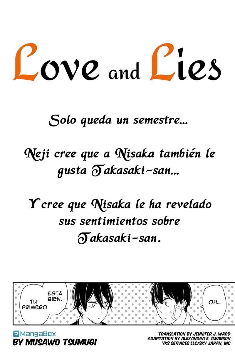 http://c5.ninemanga.com/es_manga/14/14734/383181/988286d764ec371787dd265c24d410d6.jpg Page 2