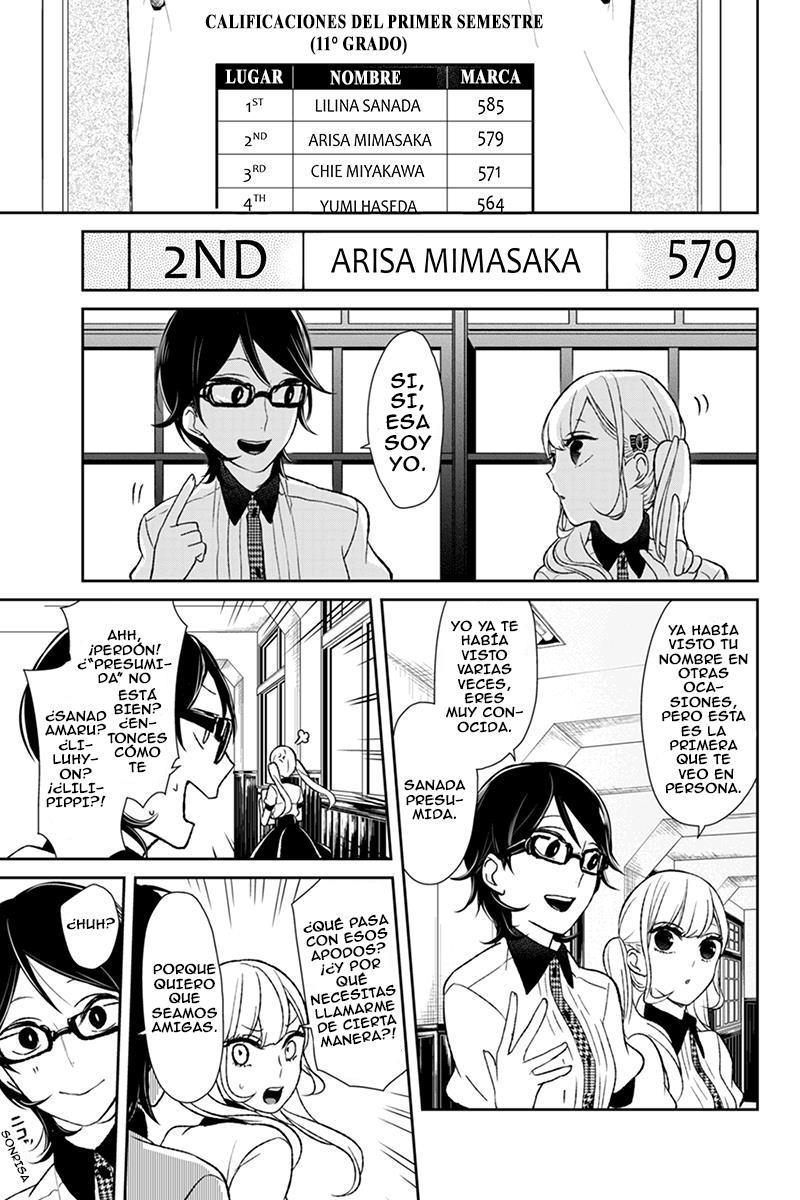 https://c5.ninemanga.com/es_manga/14/14734/383182/0b36809566dc0773c43715990c1c1ebf.jpg Page 3