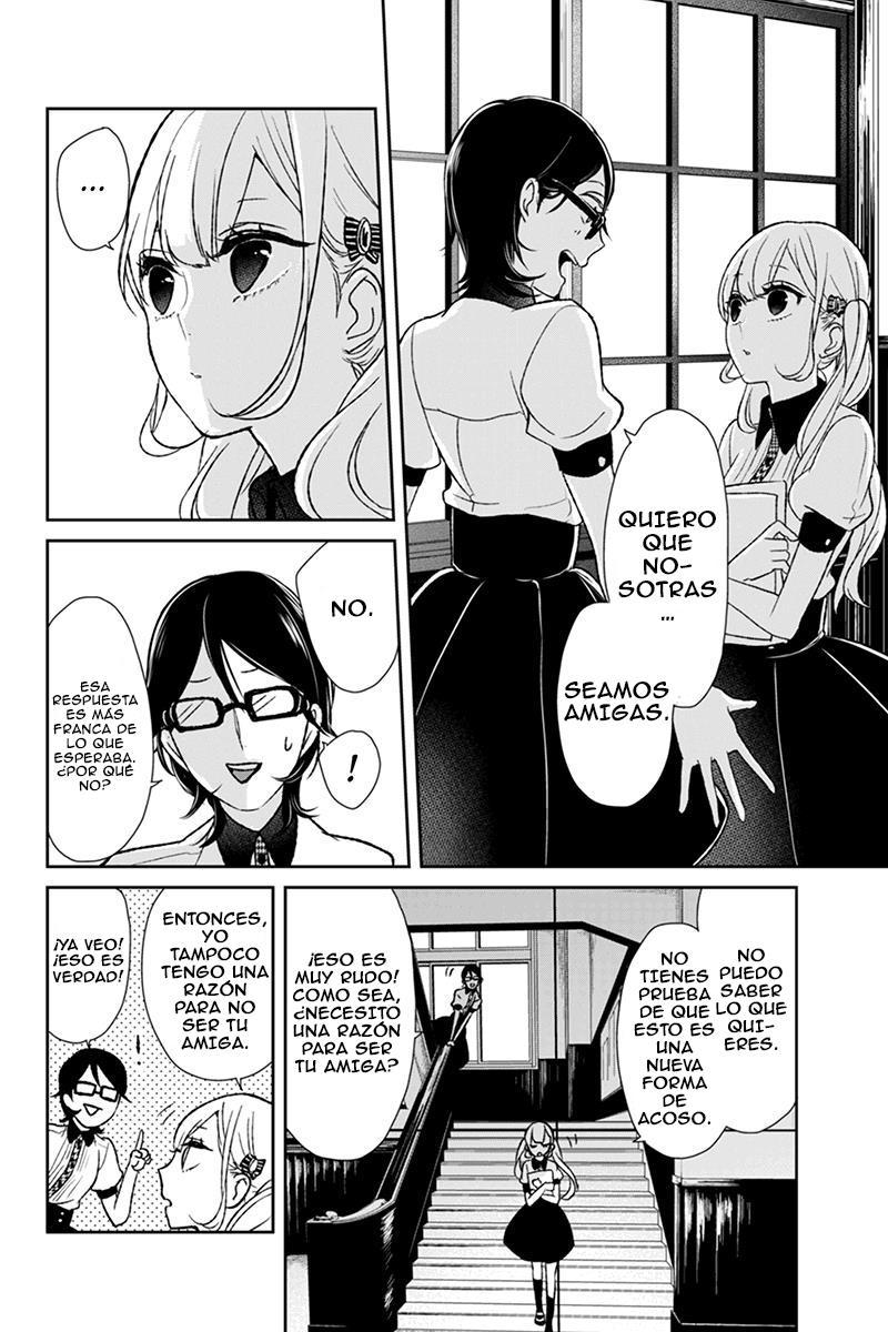 http://c5.ninemanga.com/es_manga/14/14734/383182/7209f511857194610f44897d810eebaa.jpg Page 4