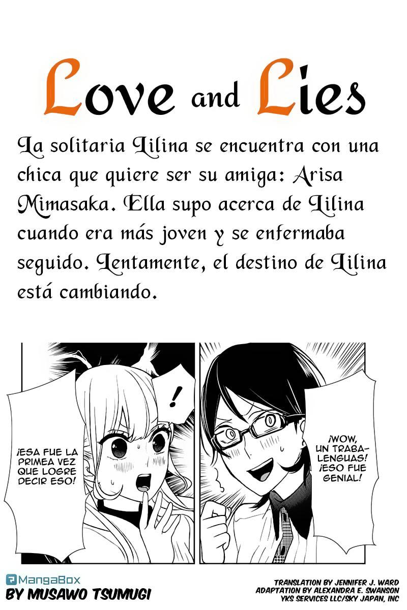 http://c5.ninemanga.com/es_manga/14/14734/383183/1920af0f3325be927727102f31a0bed8.jpg Page 2