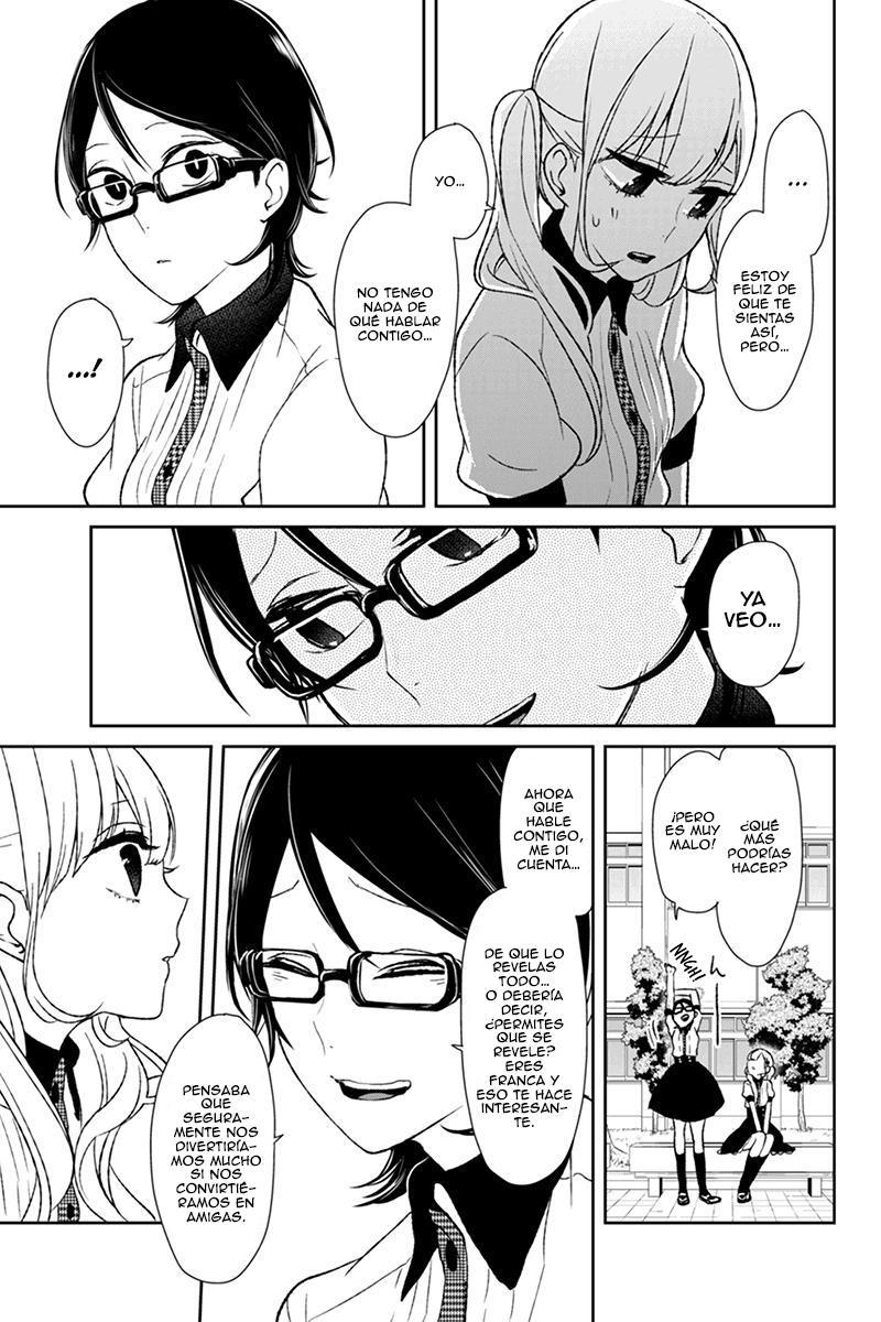 http://c5.ninemanga.com/es_manga/14/14734/383183/c75364d8fb92789414842b912382fc18.jpg Page 5
