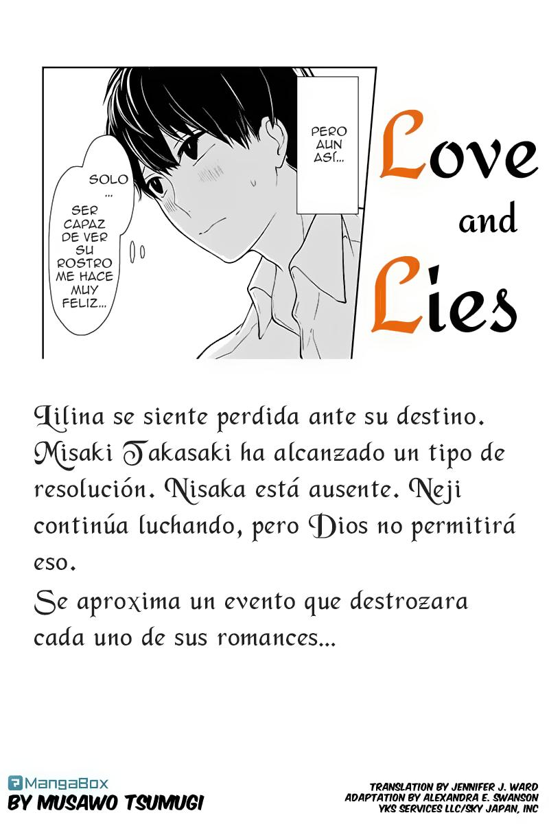 http://c5.ninemanga.com/es_manga/14/14734/383184/f87fbff5bb3761ac2db01c763af3ec1b.jpg Page 2