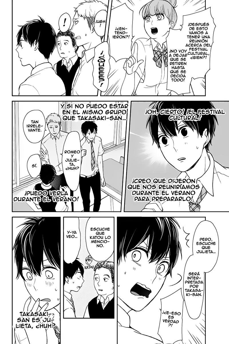http://c5.ninemanga.com/es_manga/14/14734/383185/3b312d8b1f6267aac7328e8f003c2fa9.jpg Page 4