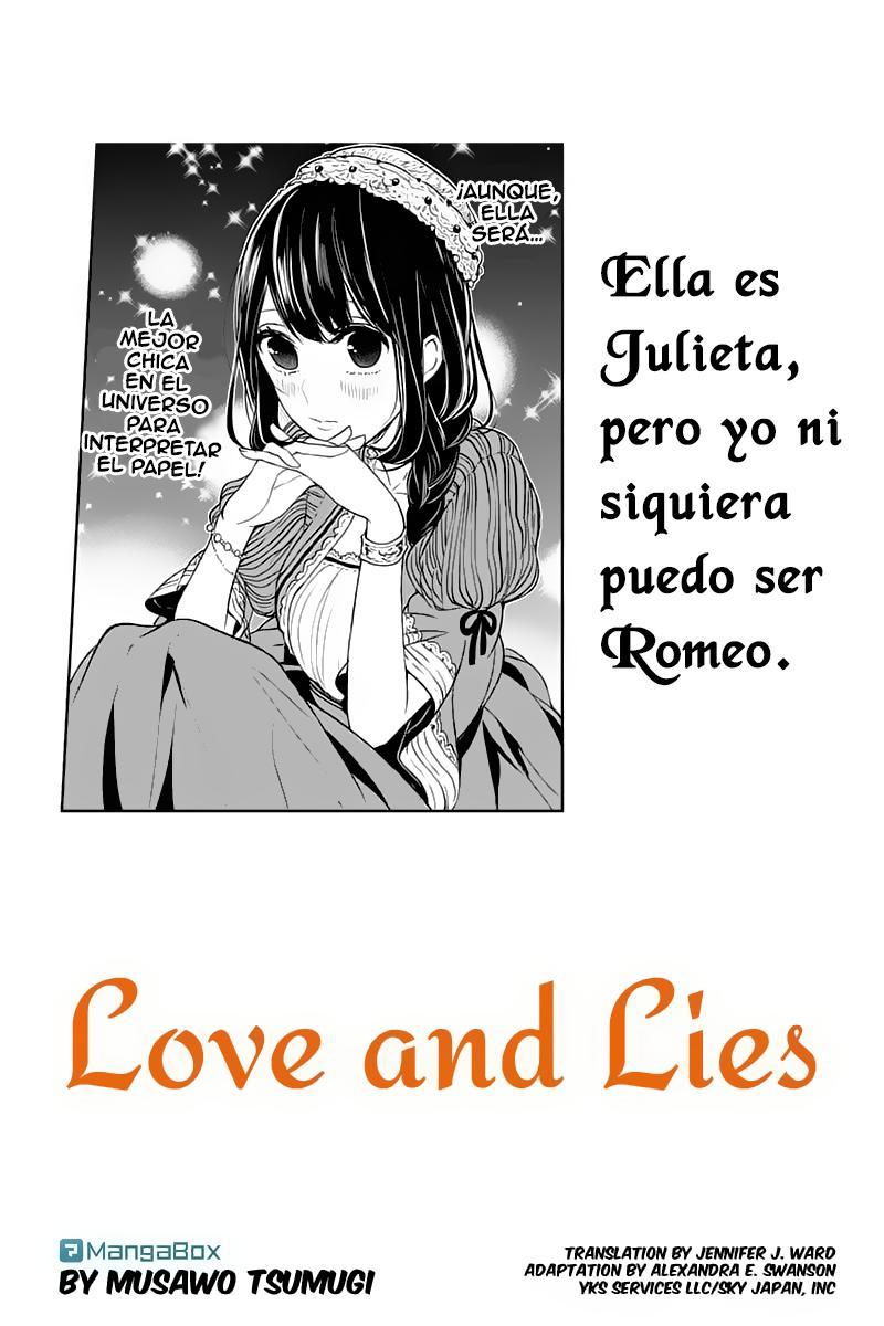 http://c5.ninemanga.com/es_manga/14/14734/383185/9d03f64e8583434296b928dc19d23669.jpg Page 2