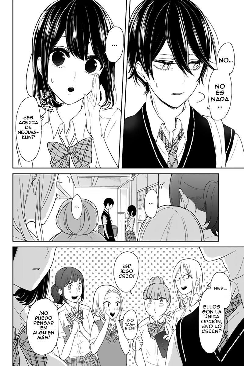 http://c5.ninemanga.com/es_manga/14/14734/392910/56b8ceff790c643d40d4e994b5833412.jpg Page 5