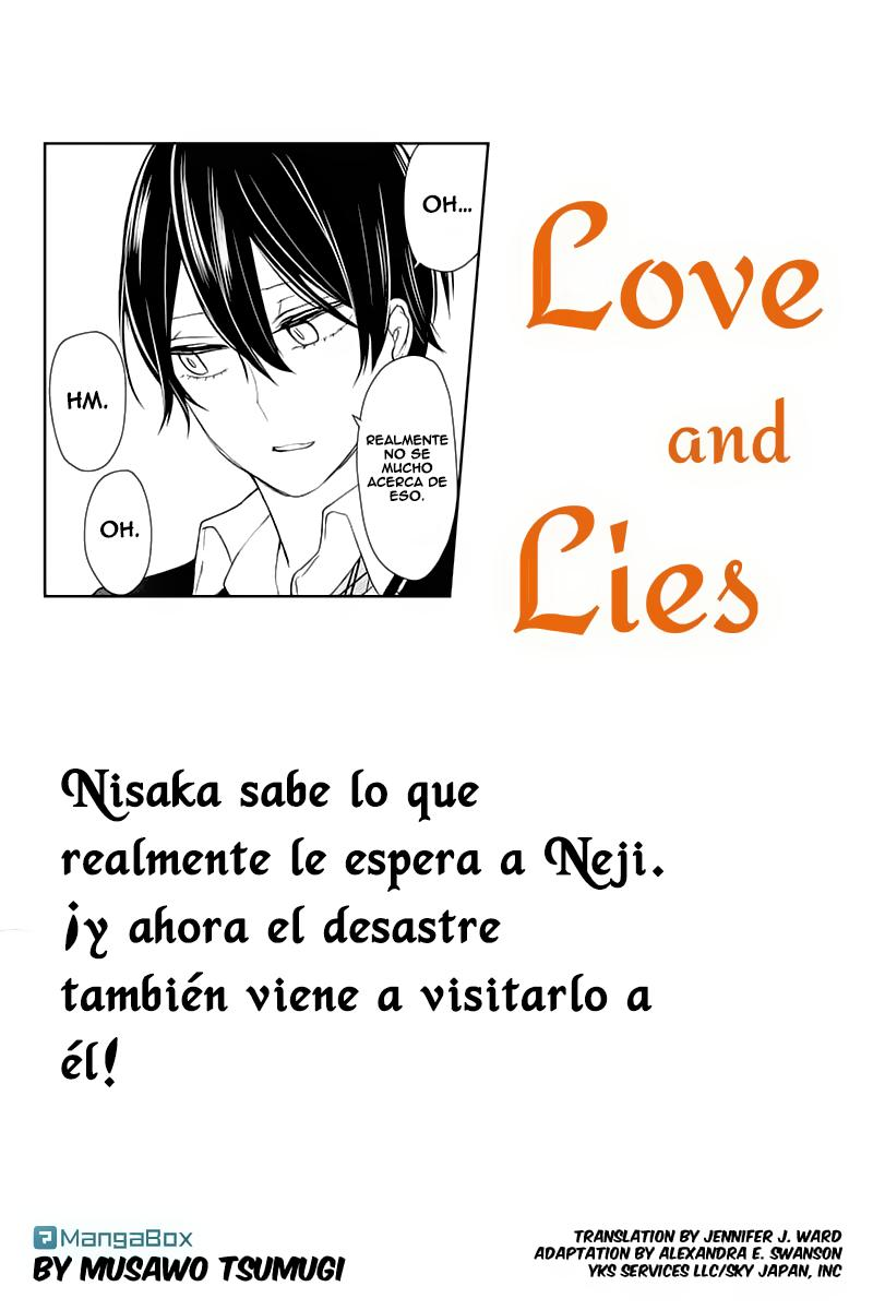http://c5.ninemanga.com/es_manga/14/14734/392910/6991aa40ef4b66fb372bd171ba9ad7f2.jpg Page 2