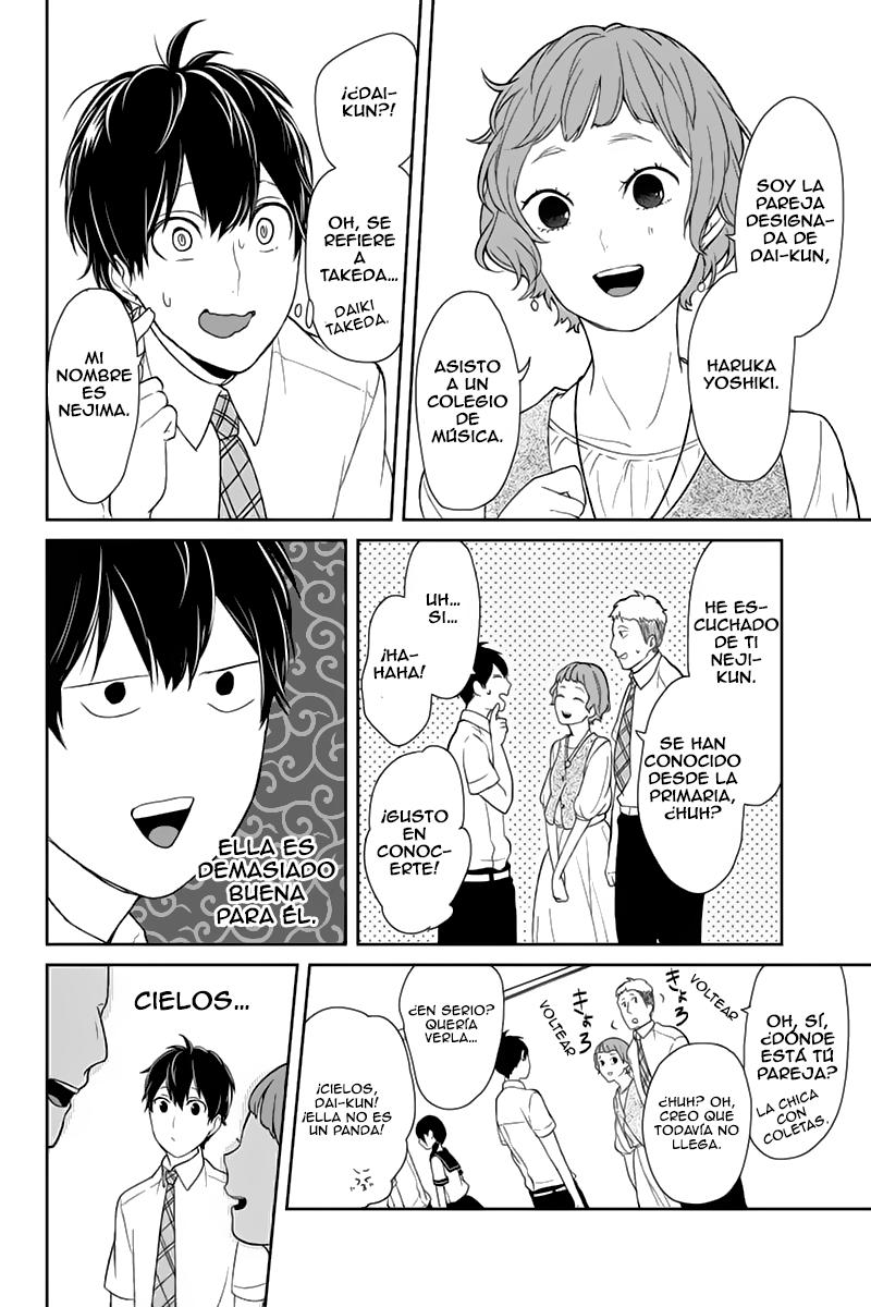 http://c5.ninemanga.com/es_manga/14/14734/392911/137b81b130a9003977a2f513032a738a.jpg Page 5