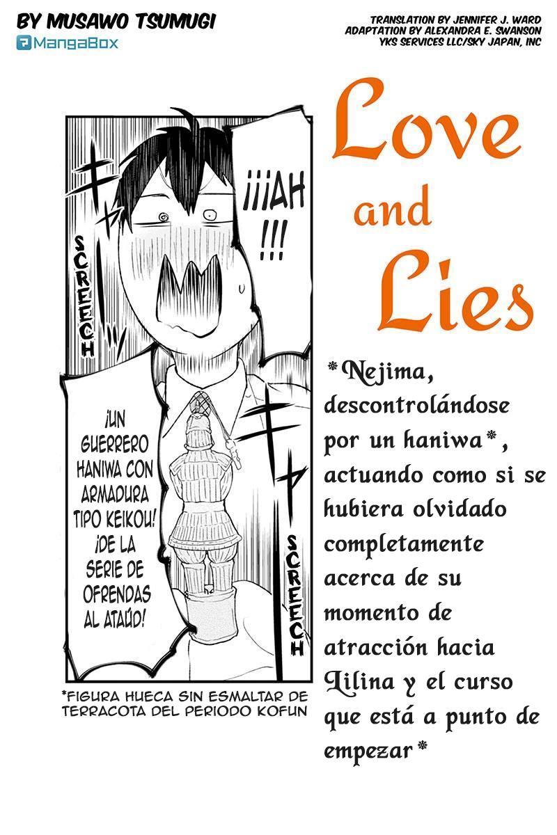 http://c5.ninemanga.com/es_manga/14/14734/392912/f2aa9e9a577bc5cd117557d30629636a.jpg Page 2