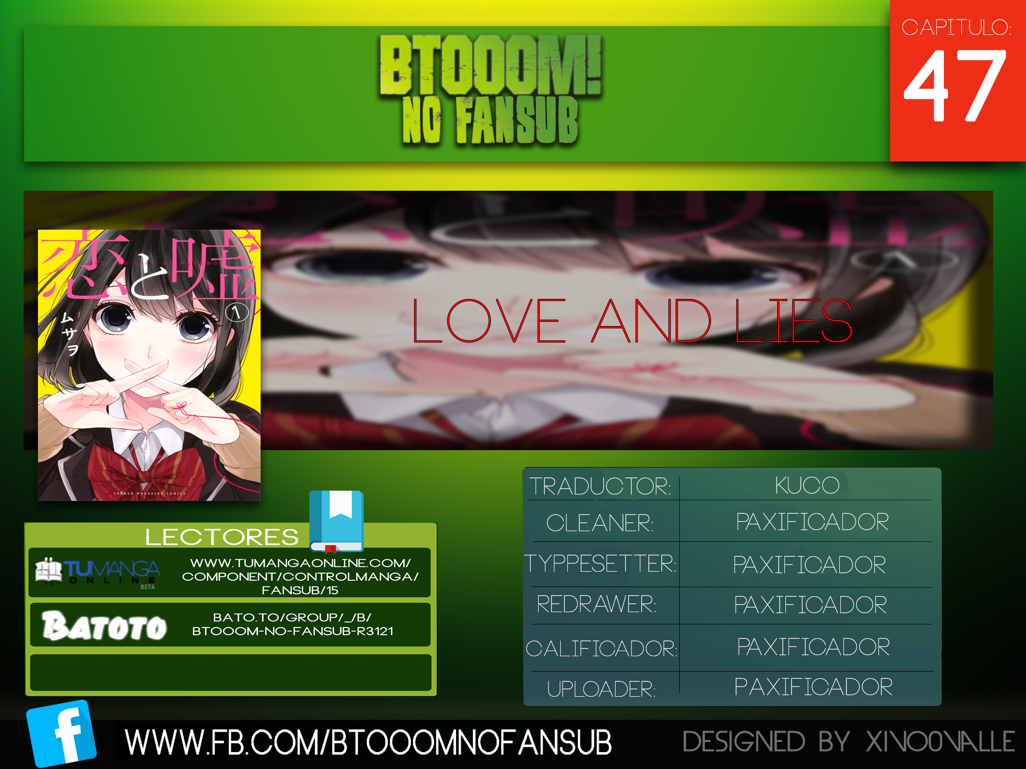 http://c5.ninemanga.com/es_manga/14/14734/392919/af8370971ad8f7eb19e92d3ceecec960.jpg Page 1