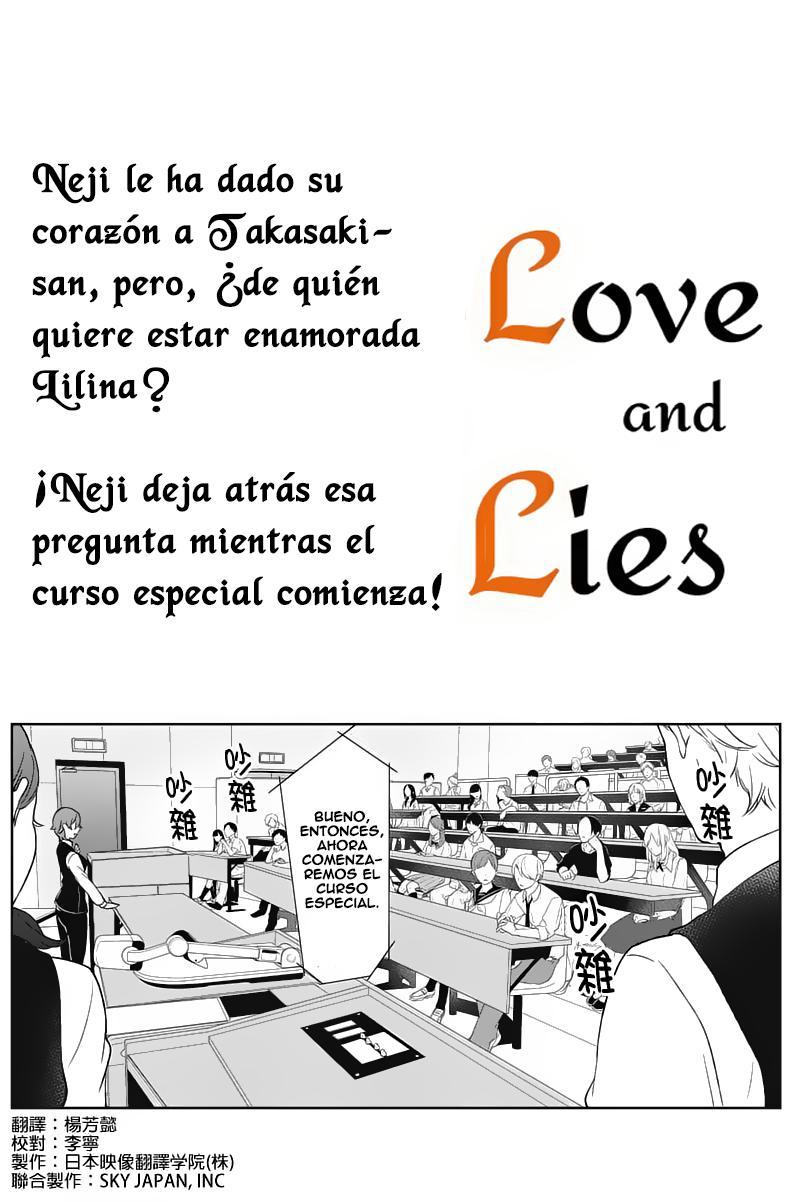 http://c5.ninemanga.com/es_manga/14/14734/392919/d196f1cdf8a30b4002133f8ca0fa5ba5.jpg Page 2