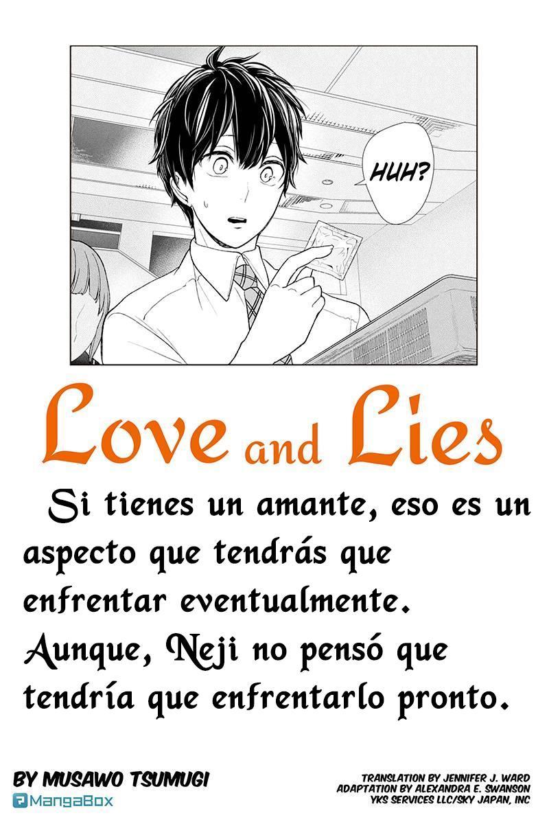 http://c5.ninemanga.com/es_manga/14/14734/392944/92a0e7a415d64ebafcb16a8ca817cde4.jpg Page 2