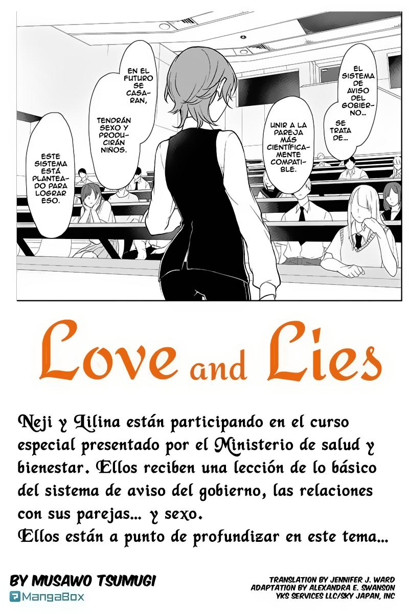 http://c5.ninemanga.com/es_manga/14/14734/392945/060fd70a06ead2e1079d27612b84aff4.jpg Page 2