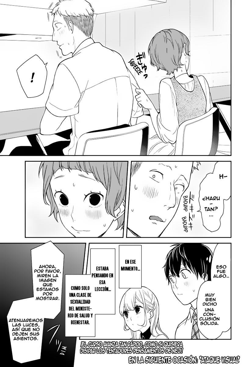 http://c5.ninemanga.com/es_manga/14/14734/392945/ec7d9fbb9f600ee99ac6b03d0e370442.jpg Page 8