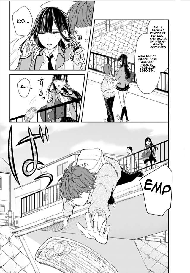http://c5.ninemanga.com/es_manga/14/14734/393550/9d52a1d22ae76500fa65957282b098bf.jpg Page 10