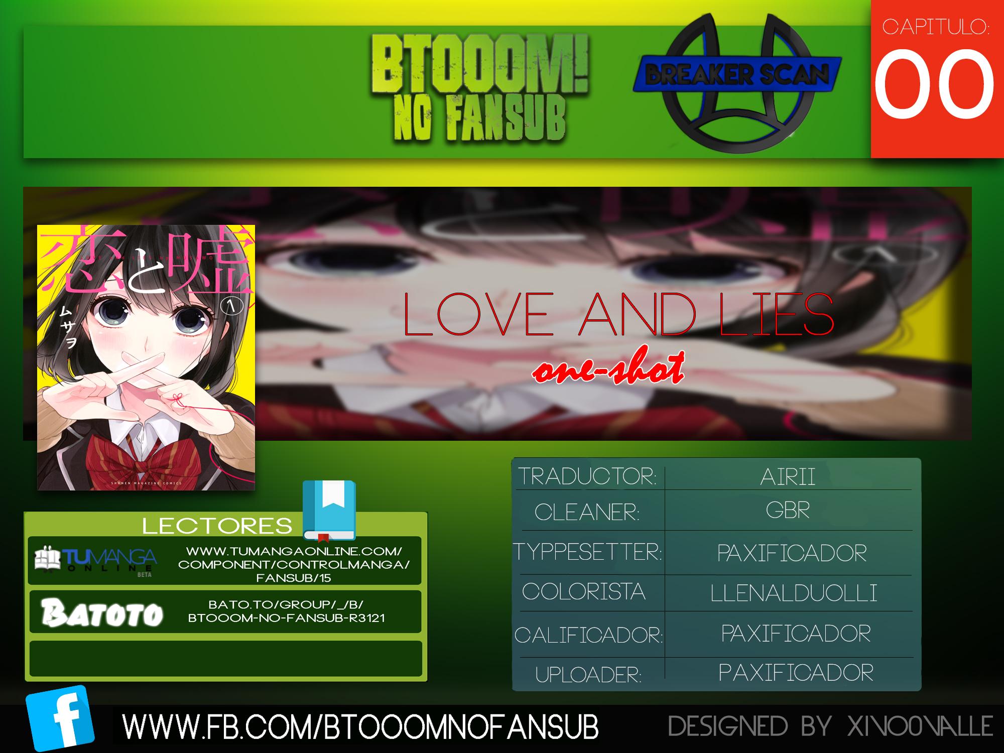 http://c5.ninemanga.com/es_manga/14/14734/393550/c591d12b9dbf597d4e38f56c674ecf0e.jpg Page 1