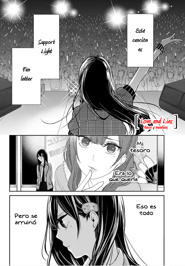 http://c5.ninemanga.com/es_manga/14/14734/393550/e047568bb33c42a8979f0569534f716c.jpg Page 6