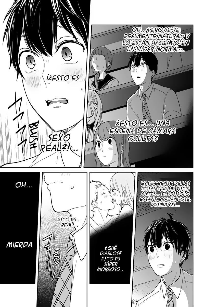 http://c5.ninemanga.com/es_manga/14/14734/394003/5a067f36e41b98a3a663787baf09e8f4.jpg Page 6