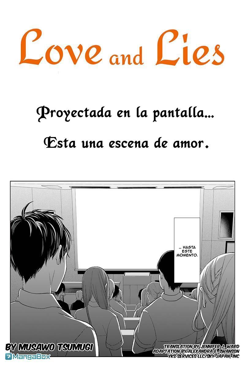 http://c5.ninemanga.com/es_manga/14/14734/394003/f600314c5acad28d891502ee2ddc8500.jpg Page 2